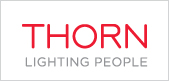 Thorm Lighting