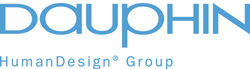 Dauphin HumanDesign Group